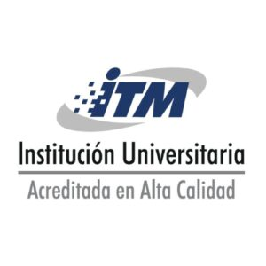 institucion-universitaria-itm-digital-ware