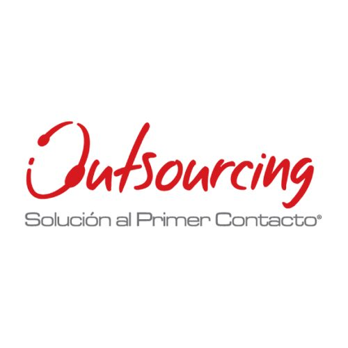outsourcing-digital-ware