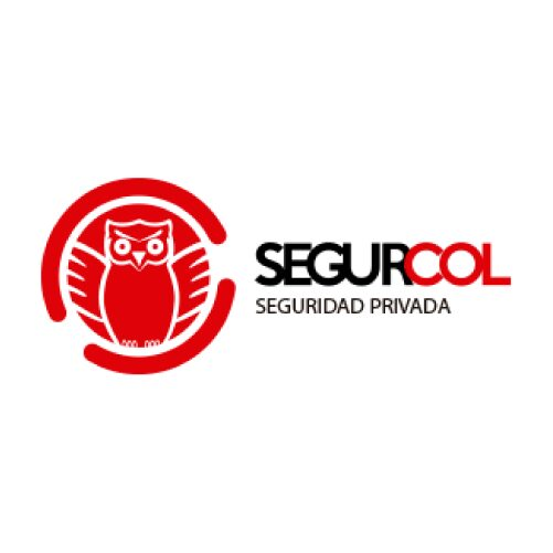 segurcol-digital-ware