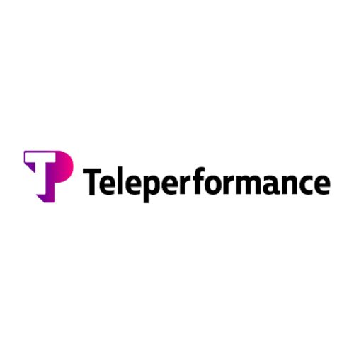 teleperformance-digital-ware