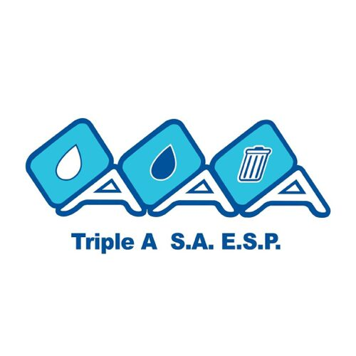 triple-a-digital-ware