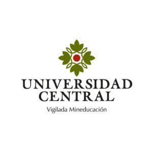 universidad-central-digital-ware