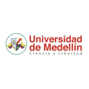 universidad-de-medellin-digital-ware
