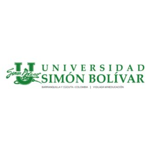 universidad-simon-bolivar-digital-ware