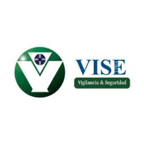 vise-seguridad-digital-ware