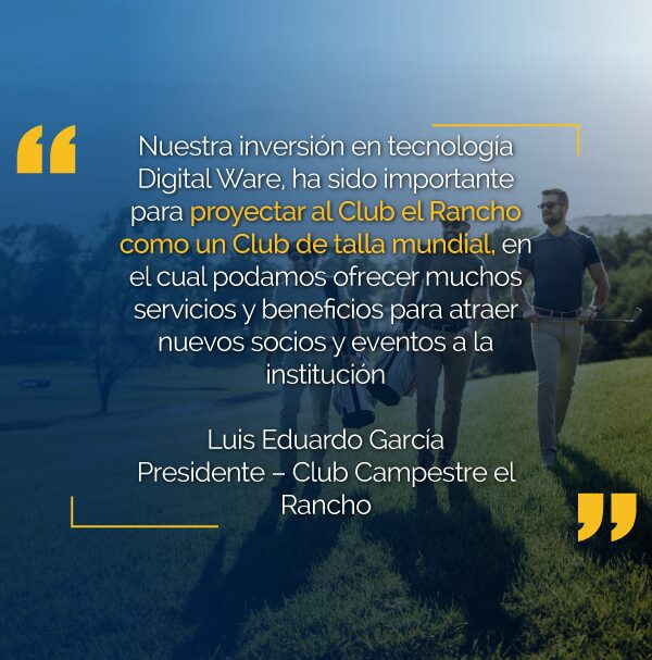 testimoniales_clubes-1-movil