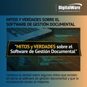 software para gestion documental