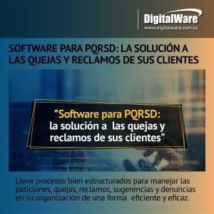Software de gestion documental
